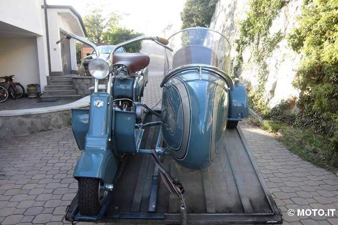 lambretta-a-con-sidecar-214182007764311109873379.jpg