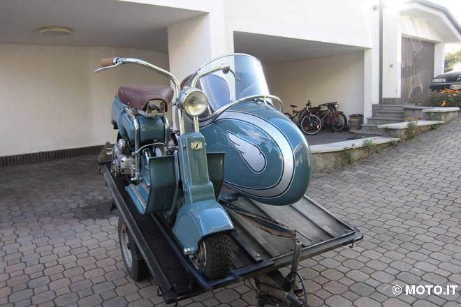 lambretta-a-con-sidecar-214182007879244689669491.jpg