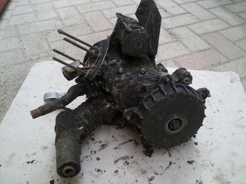 motore 50.jpg