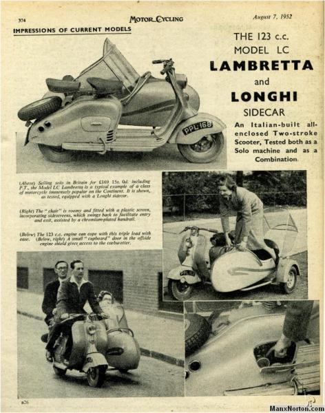 Lambretta_Longhi_1952.jpg