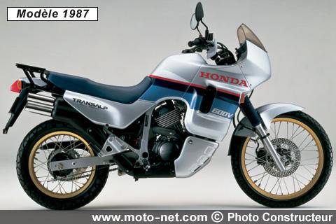 transalp-600-1987.jpg