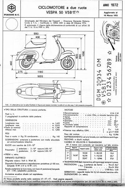 S-T-O-Vespa-50-Special-V5B3T-pag1.jpg