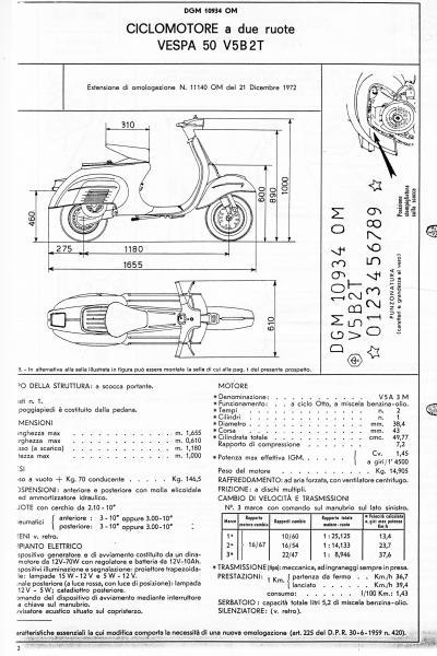 S-T-O-Vespa-50-Special-V5B3T-pag2.jpg