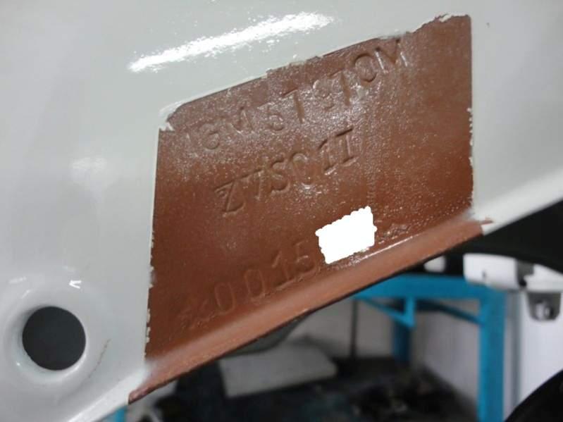 Motor - Klassieke Vespa Onderdelen Shop