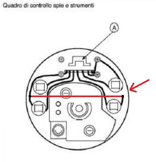 4_Modifica circuito stampato.jpg