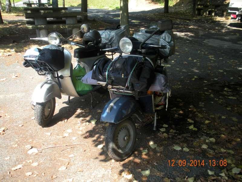 03 Area Attrezzata Val Varaita 2014-09-12 13.20.31 (4)-800.jpg