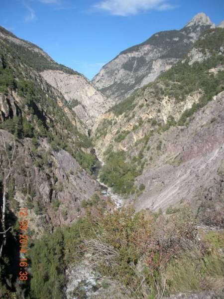26 D902 Gorges du Guil alle porte di Guillestre 2014-09-12  (2)-800.jpg