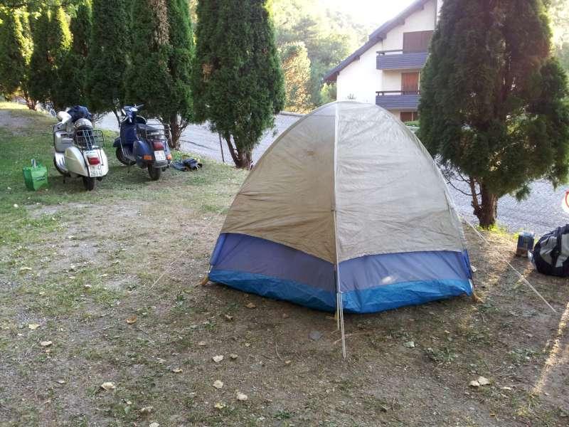 27 Hotel Camping Les Sources - Savineas-le-Lac 3 2014-09-12-800.jpg