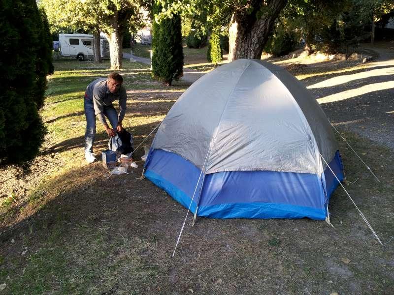 31 Hotel Camping Les Sources - Savineas-le-Lac 2014-09-13 2-800.jpg