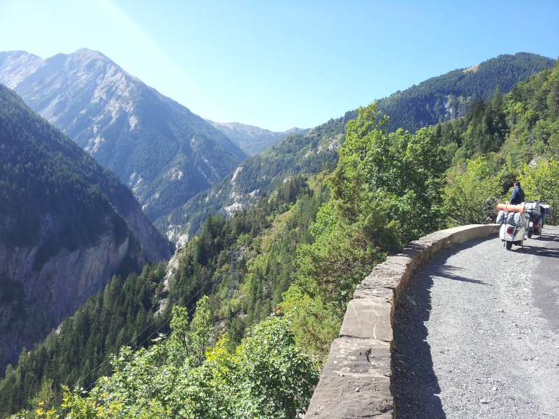 42 D908 salita al Col d'Allos 2014-09-13-800.jpg