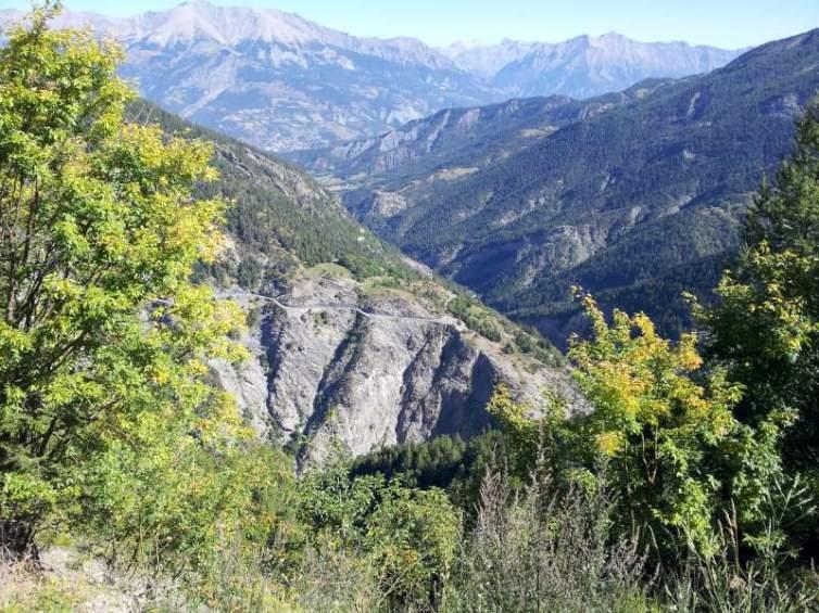43 D908 salita al Col d'Allos 2014-09-13 (2)-800.jpg