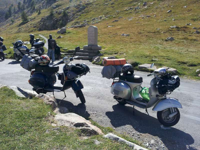 63 Col de la Cayolle 2326 s.l.m. 1 2014-09-13 (5)-800.jpg