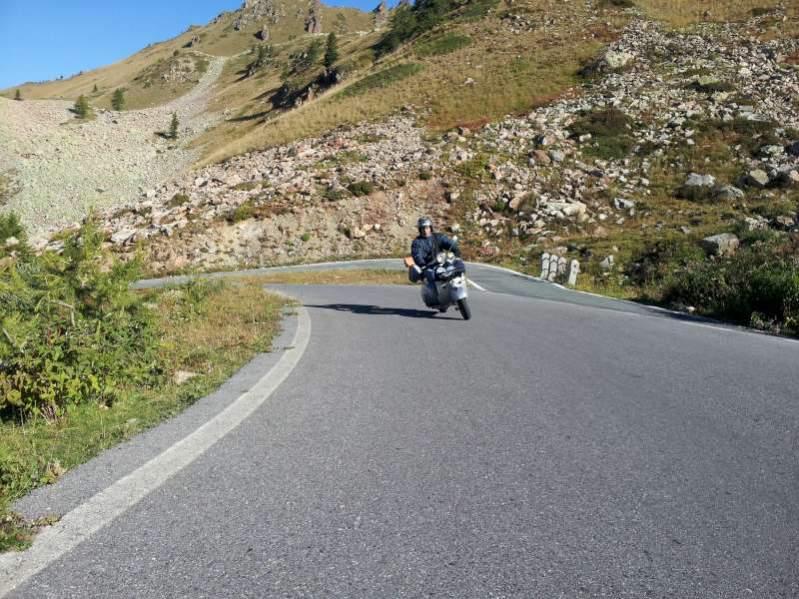 75 SP 255 salita la Colle della Lombarda 2350 s.l.m. 2014-09-14-800.jpg