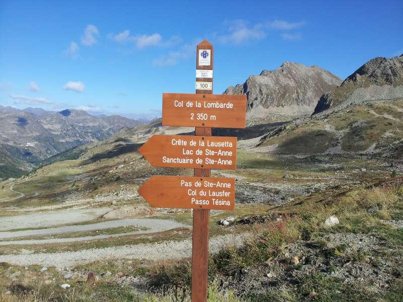 76 Colle della Lombarda 2350 s.l.m. 2014-09-14 (2)-800.jpg