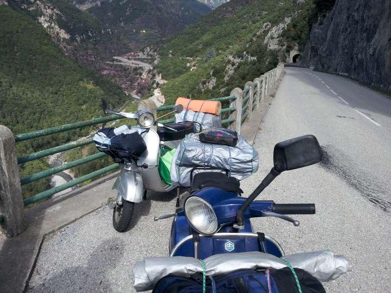 77 M2565 Route de la Vésubie, Salita al Col Saint-Martin 2014-09-14 (2)-800.jpg