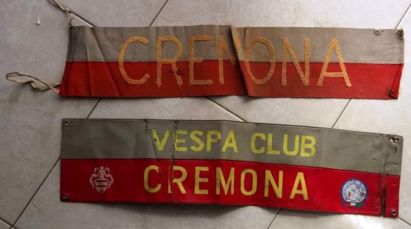 VC Cremona.jpg