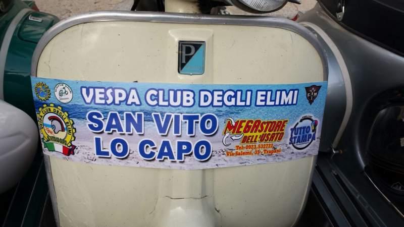 S. Vito lo Capo TP.jpg