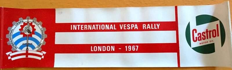 1967 London.jpg