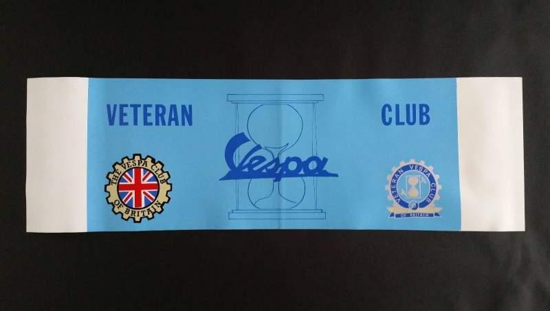 Veteran VC Britain.jpg
