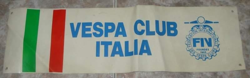 Italia FIV.jpg