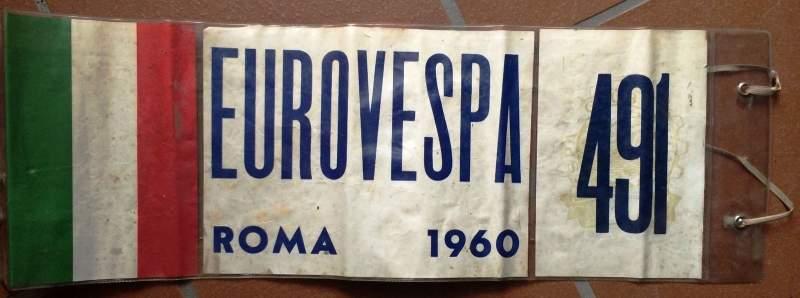 1960 Eurovesspa Roma.jpg