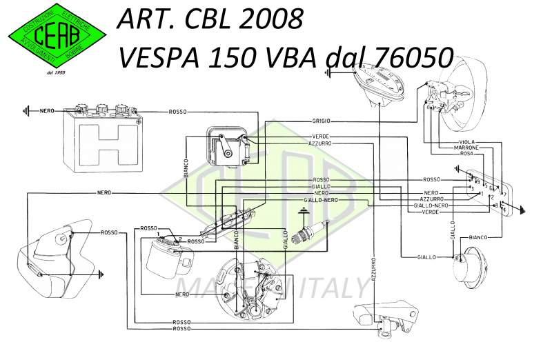 CBL2008NUOVO.jpg
