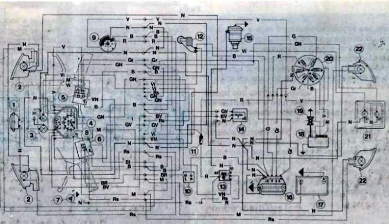 Impianto elettr. vespa HP4.jpg