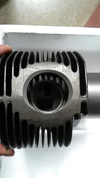 cilindro scarico.jpg