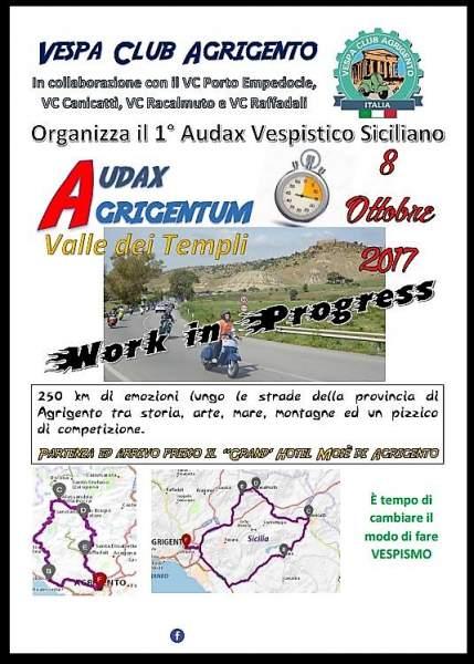 Audax Agrigentum.jpg