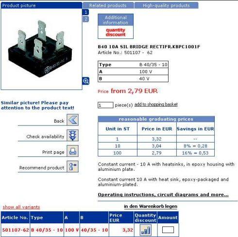 59b826c25db6e_Raddrizzatore20-20caratteristiche.jpg.143d37d62aa9f70d24ece22064da25cb.jpg