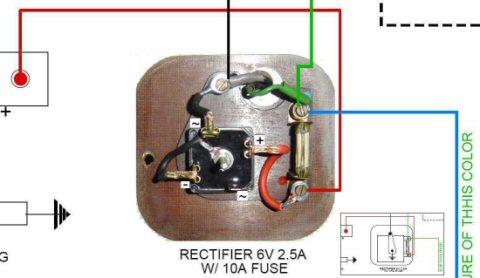 59b826cfa92e6_Impianto20elettrico20VS22020con20raddrizzatore20moderno.jpg.dfb1c544420409b30ed963917f103bc5.jpg