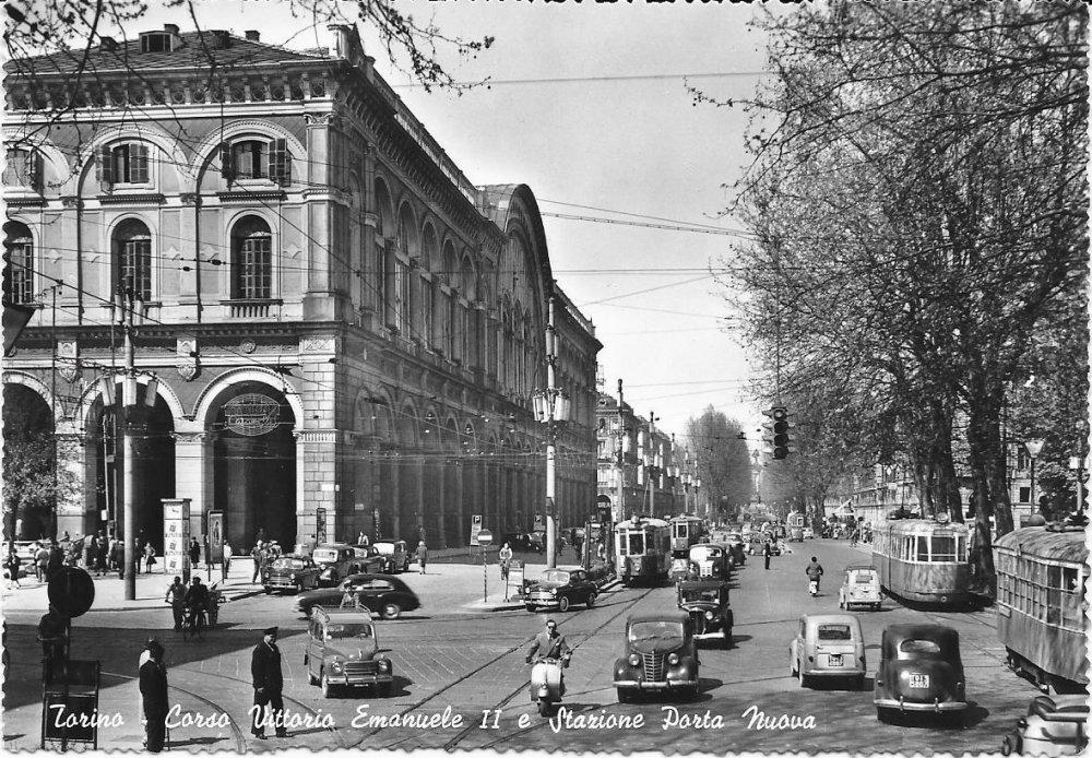 Torino corso Vittorio Emanuele.jpg