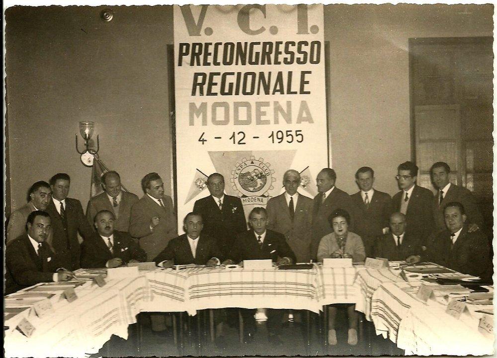 1955 Modena.JPG