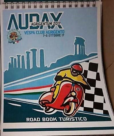 Road Book.jpg