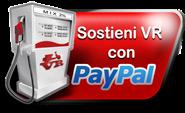 paypal.png.b1710ccd369ec9798f27712abb23432c.png
