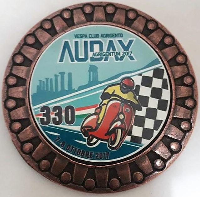 2017 Audax Agrigemto.jpg