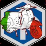 Federico3000