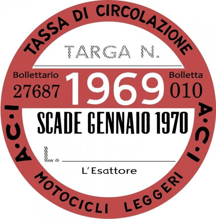 1969z.jpg