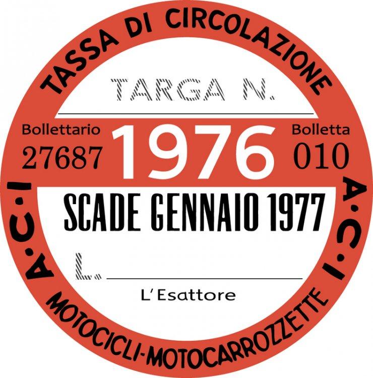 1976f.jpg