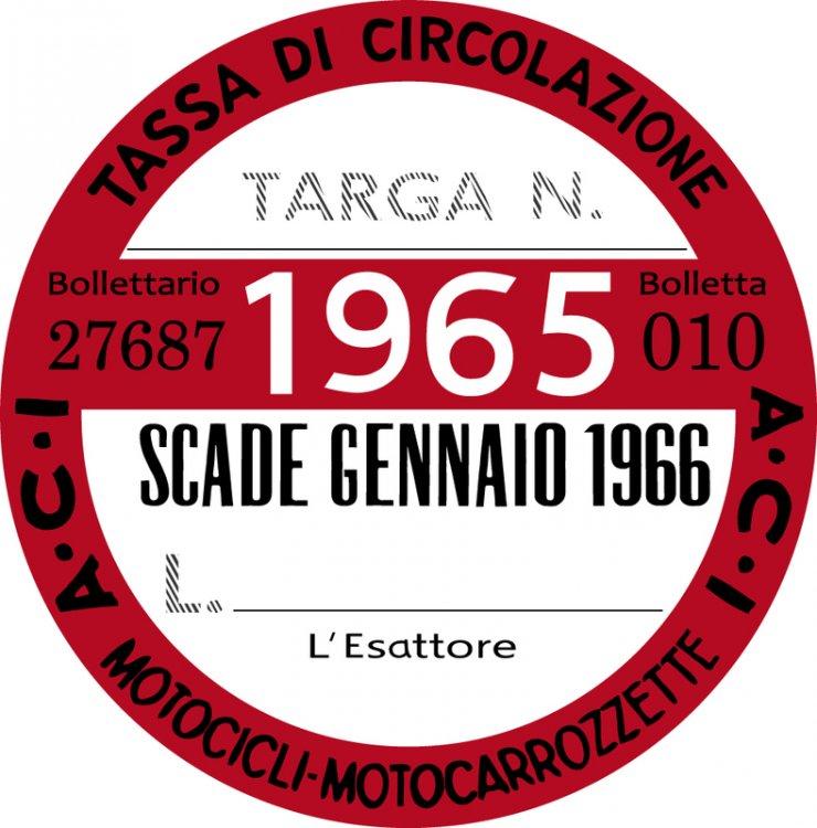 1965l.jpg