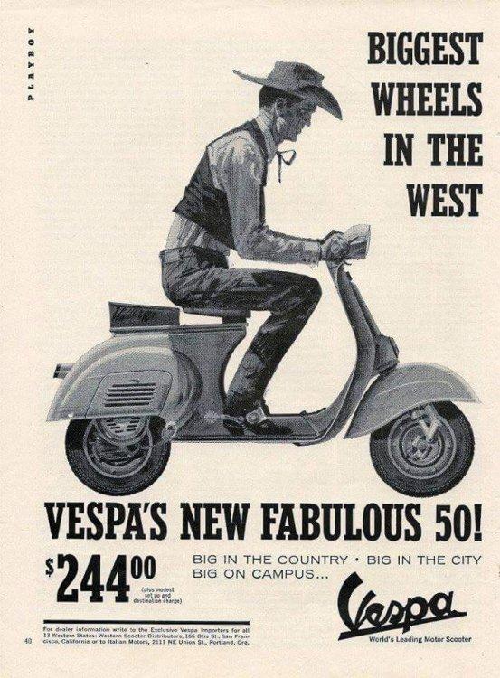 vespa-vintage.jpg
