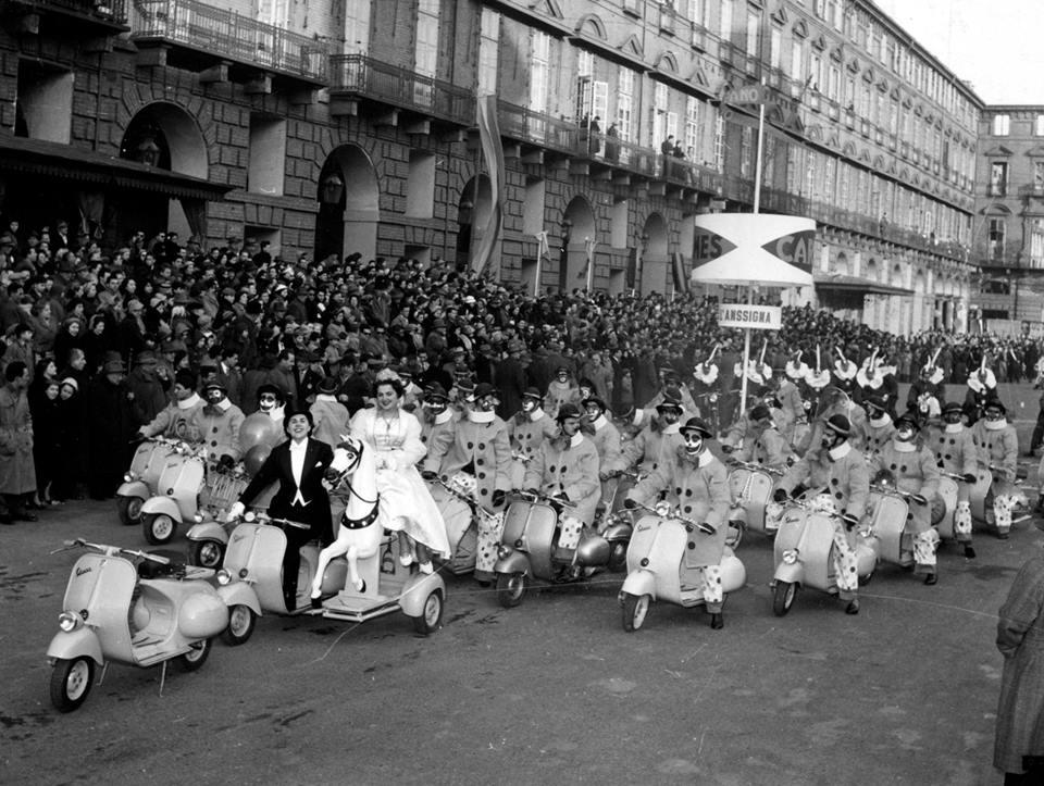 carnevale 1956.jpg