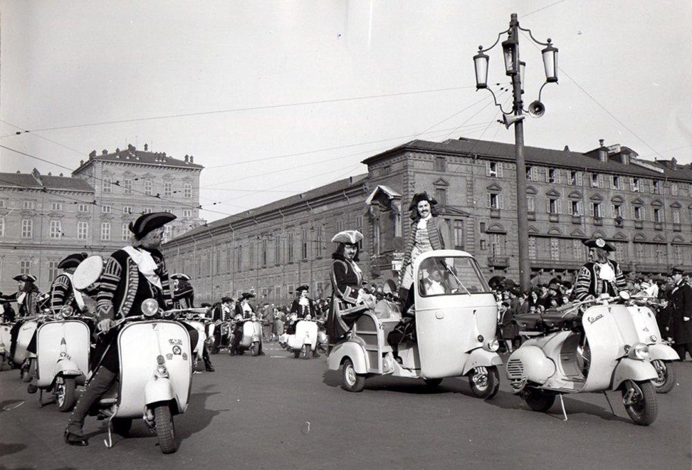 carnevale Torino.jpg