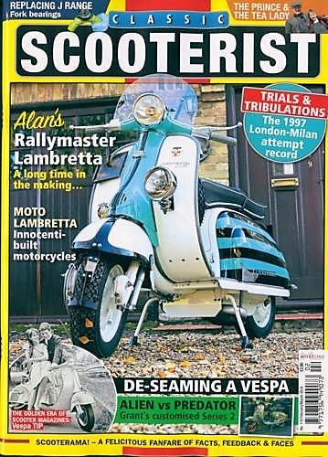 Classic Scooterist 2018.jpg