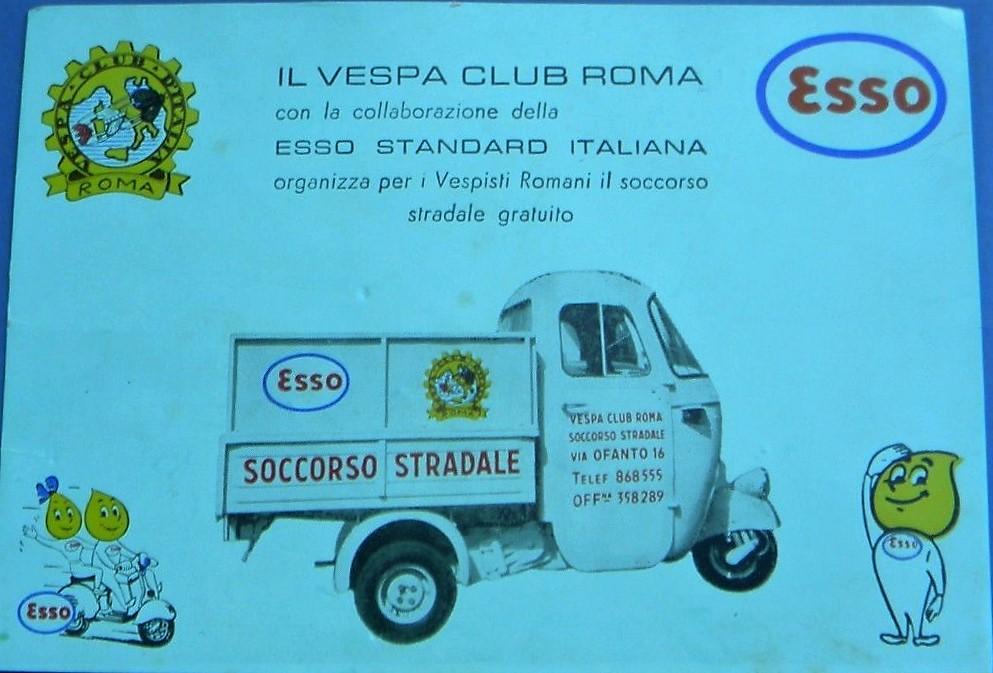 VC Roma e Esso.jpg