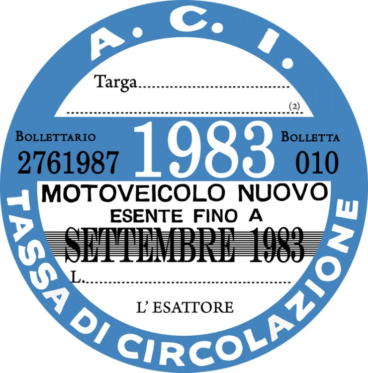 1983a.jpg