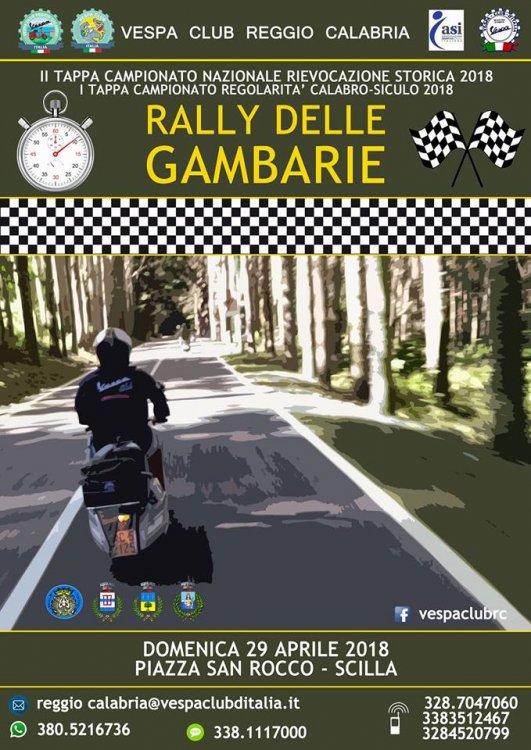 Rally Gambarie.jpg