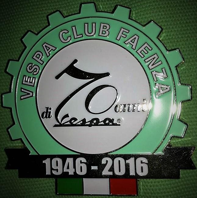 2016 Faenza.jpg