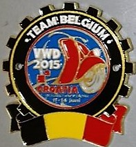 2015 Croazia Team Belgio.jpg