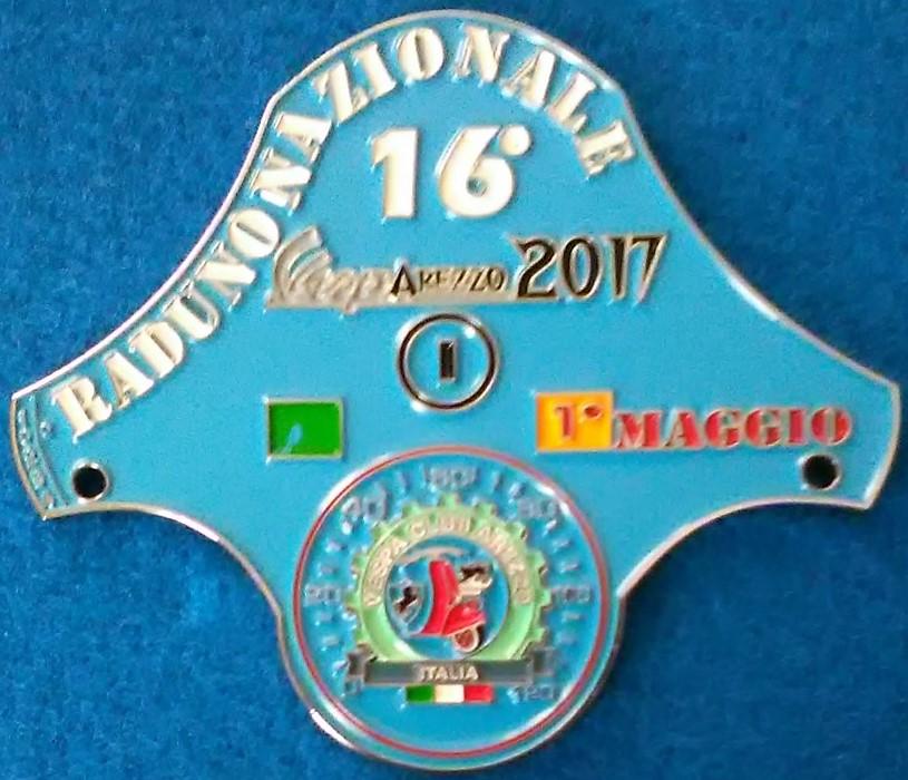 2017 Arezzo.jpg